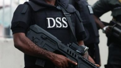 Photo of DSS speaks on terrorists moving around in Abuja and other states