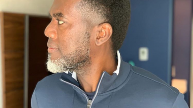 Photo of Valentine: Why you should never leave your wife for  side chick – Reno Omokri