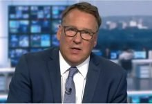 Photo of Arsenal is the worst club in the Premier League – Paul Merson