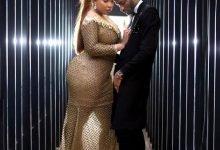 Photo of Tonto Dikeh and Bobrisky snub Anita Joseph on her wedding despite being friends