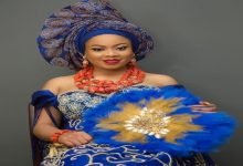 Photo of Audio wedding: Wife of the husband Nina got married to accuses her of abortion