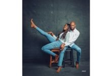 Photo of We found love! Teni and Seyi's cute pre wedding album
