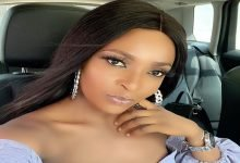 Photo of Stop being desperate for marriage by providing for men – Blessing Okoro