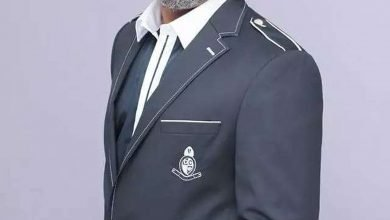 Photo of Yemi Solade finally reveals why he is not friends with many of his colleagues