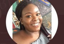 Photo of What I did when I saw a man holding a little girl in an awkward manner – Nigerian sexologist