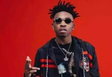 Photo of Stay away from Mayorkun's Geng song if you are a true Christian – Nigerian man