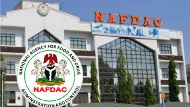 Photo of Maishayi now put drugs in tea – NAFDAC warns customers