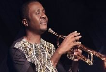 Photo of Nathaniel Bassey warns against allowing social media dictate how we live our life