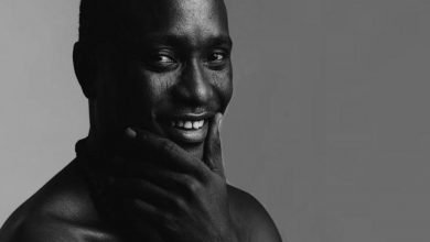 Photo of I am not underrated, it is industry, media and influencers that are retarded – Brymo
