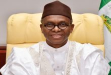 Photo of El-Rufai give 24 Jeeps to High Court judges