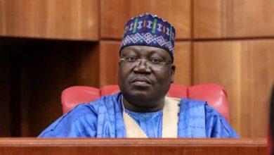 Photo of Nigeria losing war against insurgency due to international politics – Ahmad Lawal