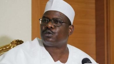 Photo of Ali Ndume tells FG to stop rehabilitating Boko Haram terrorists