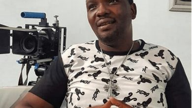 Photo of Yomi Fabiyi speaks on people begging for financial assistance after doing giveaways