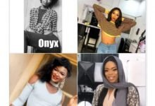 "Photo of ""The New Generation of Hope"" – Igbo man pours encomium on upcoming cross dressers"