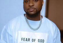Photo of Davido talks about one of his greatest achievements at 27
