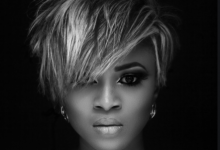 Photo of Eva Alordiah: The Nigerian rapper that never fully achieved her potential