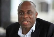 Photo of Electric shock kills Rotimi Amaechi's Chief Security Officer