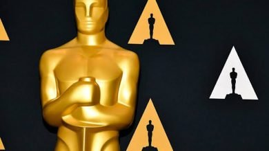 Photo of Joacquin Phoenix wins Best Actor at Oscars 2020 (Full list of Winners)