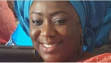 Photo of Cousin recounts last words of Aso Rock director who was murdered, set on fire