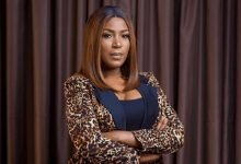 Photo of Why Linda Ikeji's grass to grace story will always inspire us