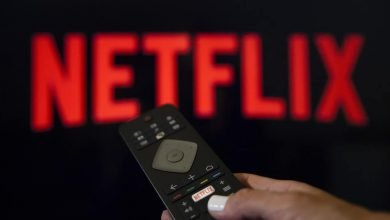 Photo of Netflix prepares to start cancelling inactive subscriptions