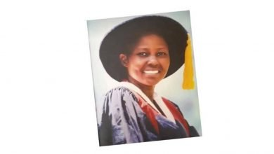 Photo of OAU lecturer dies after giving birth to a set of twins