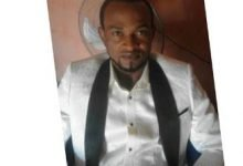 Photo of Pastor dies in his sleep during deliverance trip