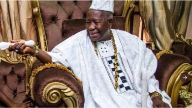 Photo of How Olubadan reportedly sells Chieftancy Titles For N30m