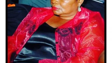 Photo of Nollywood mourns as veteran actress, Patience Oseni passes on