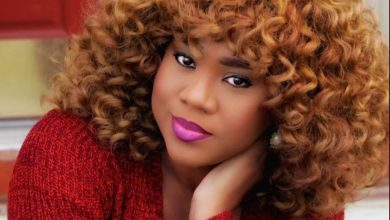 Photo of I believe the cure for COVID-19 will come from Africa – Stella Damasus