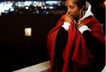 Photo of Tiwa Savage speaks on Teebillz and her worse relationship regrets