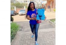 Photo of Tonto Dikeh: An actress turned Instagram drama queen