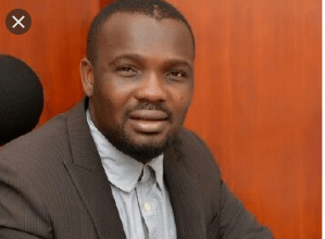 Photo of Exclusive! Yomi Fabiyi reacts to being a dead beat dad to the son he had with his ex-wife