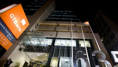 Photo of GTBank Launches Beta Health, Expands Access to Health Insurance for Low-Income Nigerians