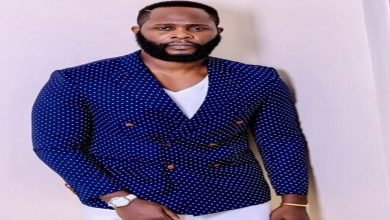Photo of Joro Olumofin reveals why most ladies are desperate for marriage