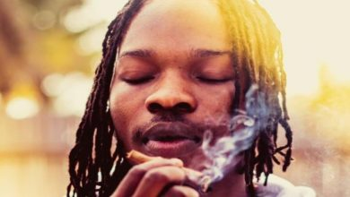Photo of Naira Marley spills the ugly truth about people who look good always