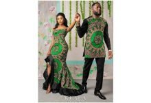 Photo of KFB Churchy and fly presents the best Ankara styles worn this week (Volume 96)