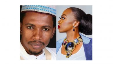 Photo of AGN calls for emergency meeting over Senator Abbo's patron saga