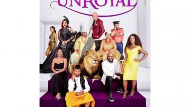 Photo of (Movies Review) Unroyal: The Contemporary Royal Drama you can(t) miss