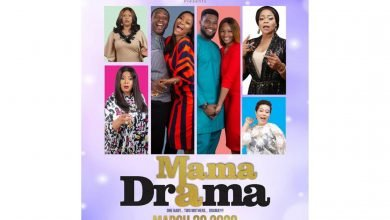 Photo of (Movie Review) Mama Drama: The twist of true Motherhood and Surrogacy