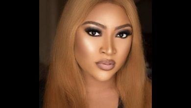 Photo of Actress Uche Elendu calls on the FG to address issue of customs duty fee
