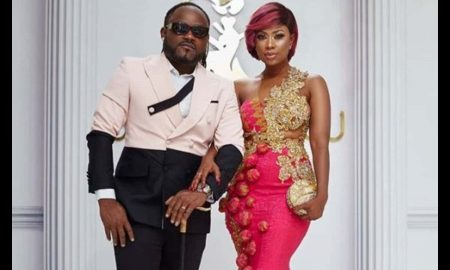 selly galley and husband