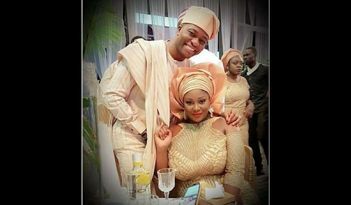 toolz and tunde demuran