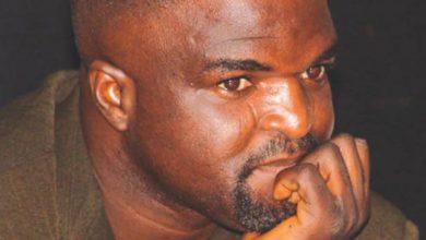 Photo of Coronavirus be careful, Nigeria killed your brother Ebola – Obesere (Video)