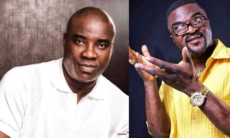 obesere and k1 de ultimate