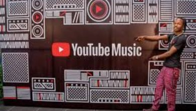 Photo of Naira Marley makes history on Youtube