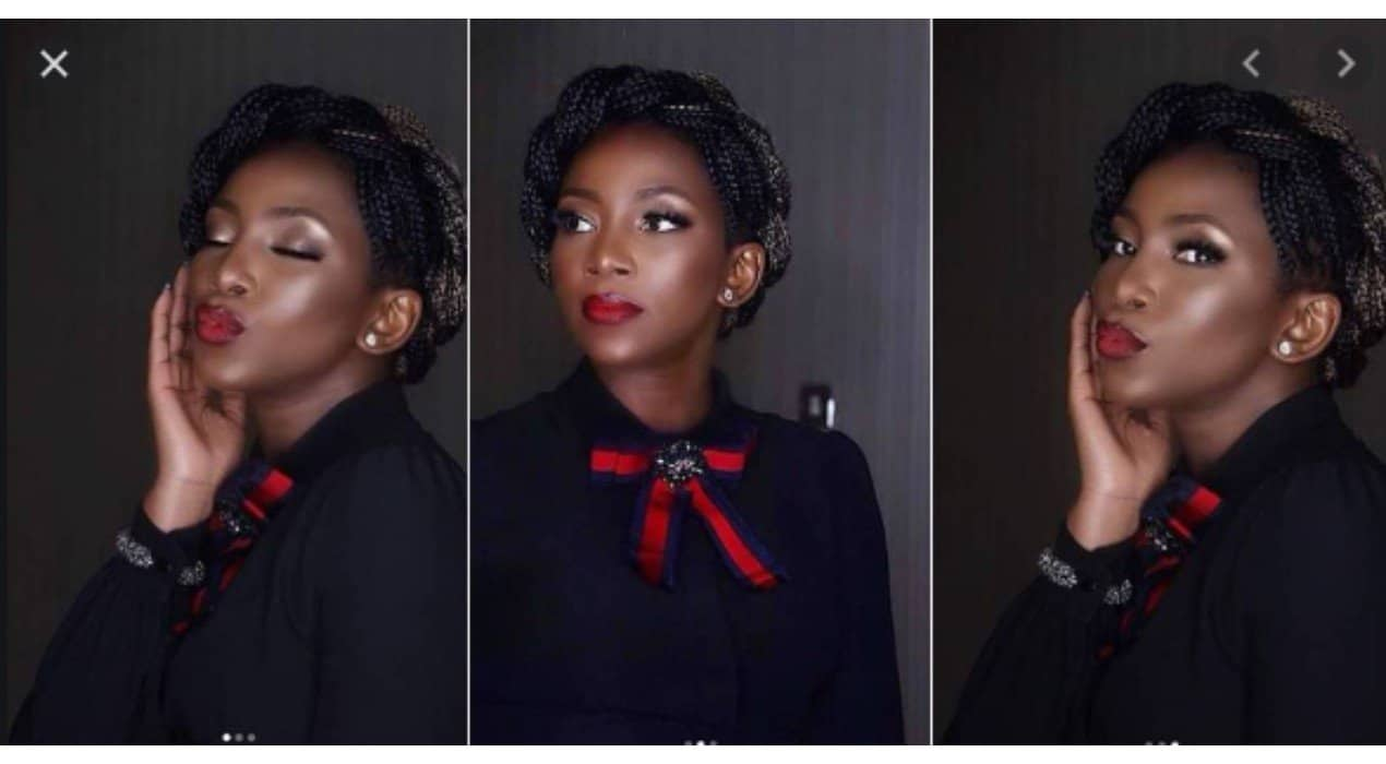 Genevieve Nnaji's 'death', her love story with Atiku and the other times  she was lied against - Kemi Filani News