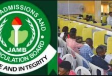 Photo of JAMB to shift date for 2020 admission exercise