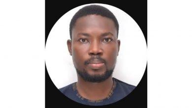 Photo of Nigerian engineer set to fix passport machine in Canada allegedly denied visa