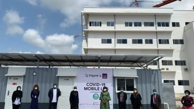 Photo of COVID-19: FCMB Sustains Support to Government and Nigerians with multi-dimensional intervention strategy